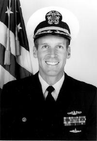 """Steve Hall"" ""Steve Clark Hall"" ""Out of Annapolis"" gays Annapolis Navy submarine gay DADT"
