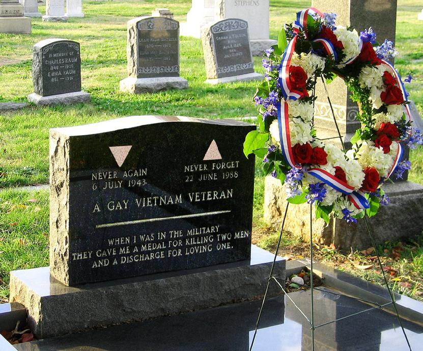 from Ethan john gay epitaph